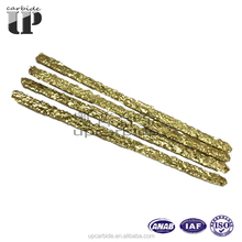High QualityTungsten Carbide Copper Brazing Welding Bar/Alloy Welding Rod
