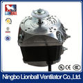 With 35 years experience used in refrigeration system shaded pole industrial ac 5w exhaust motor