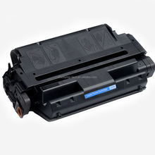 C3906A toner cartridge 3906 06A compatible for 5L/6L/3100/3150 laser Printer