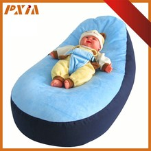 New Designed Baby Bean Bag Bed