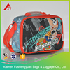 Top products hot selling new boys cartoon messenger shoulder bag wholesale