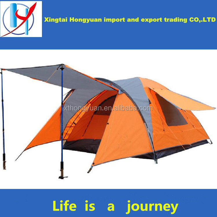 safari tents boat tents house shaped tents