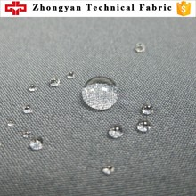 china fabric market wholesale lightweight gore tex jacket breathable waterproof fabric