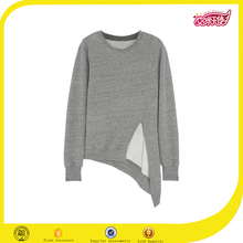 High Quality Men Sweatshirts/Men Sweatshirts couple And Hoodies