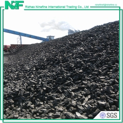 Hot Price Low Ash Higher Carbon Foundry Coke for Steel Company