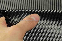 Carbon Fiber Cloth/Fiber Glass Cloth/Woven Roving/Fabric For Ship Building