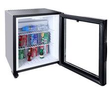 Mini Kühlschrank Mit Glastür : Aktion 30l mini kühlschrank einkauf 30l mini kühlschrank
