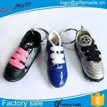 Best sale high quality sneaker keychain