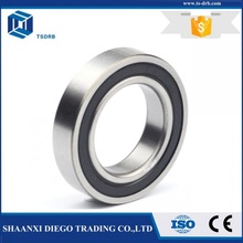 Deep Groove Ball Bearings 1.5 Inch