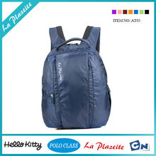 Good quality top fashion backpack laptop bag backpack