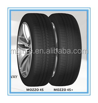 Top quality car tires, used car tire . 175/70r14 car tyre