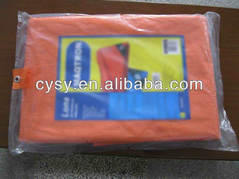 high quality waterproof bike truck bag recycled tarpaulin