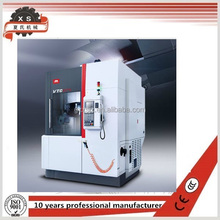 cnc turning lathe/cnc metal slant bed lathe with good price VTC3240