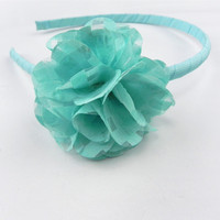 funny cheap custom nice elastic headband ribbon for red ball gown wedding dress