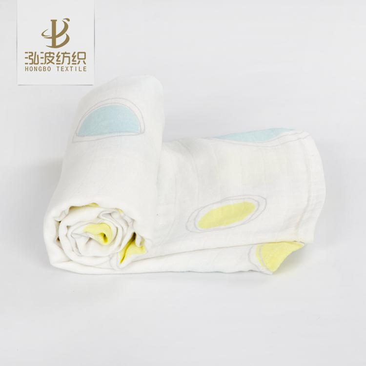 Multifunctional luxury softextile blanket <strong>manufacturing</strong>