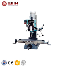 small vertical drilling machine