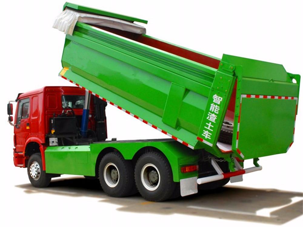 dump truck (2).jpg