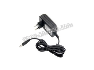 24W 110-240V AC to DC 12V2A AC DC Power adapter Charger CCTV Camera Power Supply Adapter Smart security SAD-1202