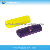 promotional plastic pill bottles case