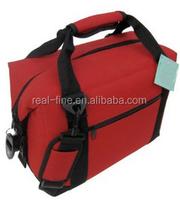 Realfine Coolers 12 Pack Soft Cooler