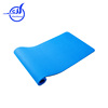 Multifunctional eco friendly yoga mat bags wholesale