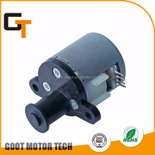 Hot selling quick release Linear actuator for Valve control with low price
