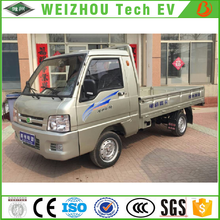 electric car conversion kit pickup truck from China factory