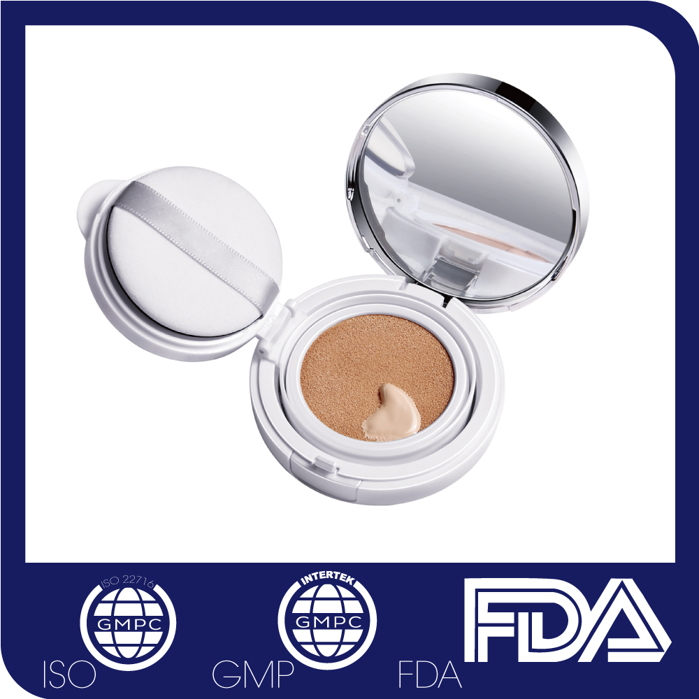 korea new designing waterproof makeup concealer dd cream cosmetic