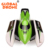 Wltoys WL915 high speed rc boat bensin 50km/h Remove control Speedboat Racing Boat with brushless motor