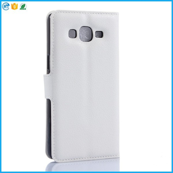 Latest product low price cell phone cases for nokia lumia 920 in many style
