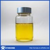 Heat Transfer Oil Additive Package/L-QB300 L-QB320 heat conduction oil addpack/lubricant additive package