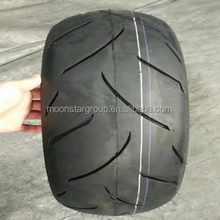 high quality motorcycle tubeless tire 190/50-17