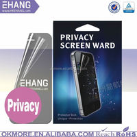 Screen peep-proof protection film computer screen protectors