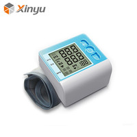 Xinyu Wholesale Smart Digital Wrist Heart