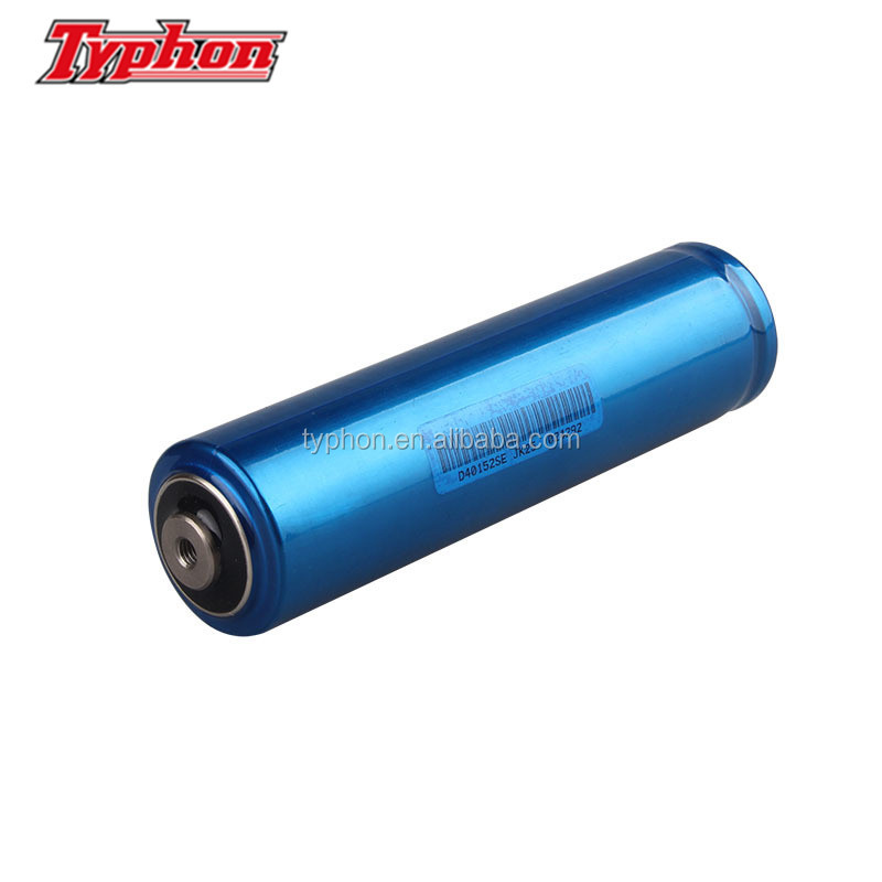 lifepo4 battery cells headway 40152s 15ah 3.2v lifepo4 40152 battery 15000mAh for bike,motor,car