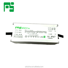 Dali waterproof dimmable bulb led driver for emergency light
