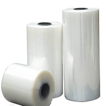 High quality POF heat shrink film for packaging food