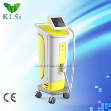 ALIBABA KLSI permanant 808 diode laser machine hair removal made in germany equipment