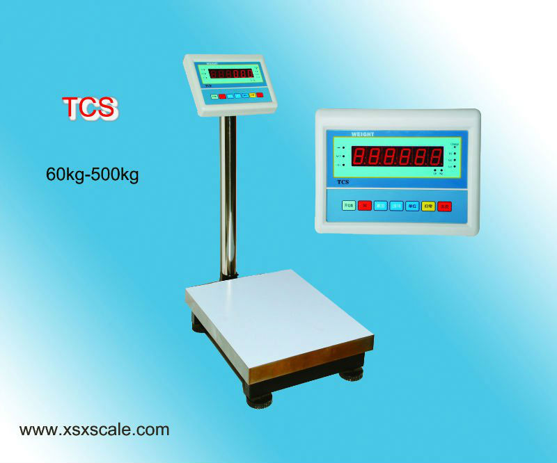 150kg digital platform weighing <strong>scale</strong>