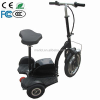 zappy children 3 wheel trike chopper three wheel motorcycle