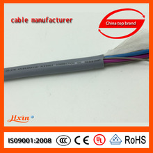 4 core 4mm pvc cable power cable wire