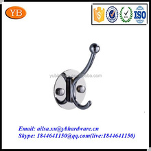 Made In China OEM ODM Stainless Steel High Quality Metal Meat Hooks