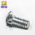 Stainless Steel Hex Socket Set Allen Bolt