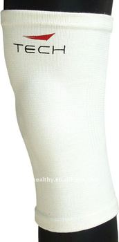 Knee Sleeve kniting Knee pads