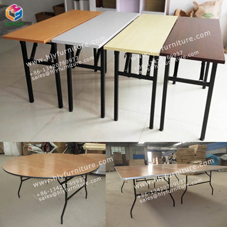 Cheap 6ft conference table