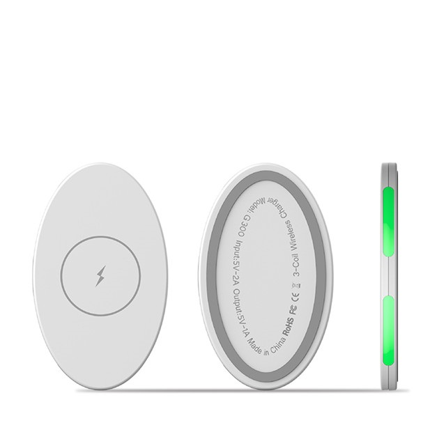 fast universal cell phone stand powermat wireless charger for samsung for iphone,for iphone qi wireless charger