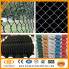 Factory Supply Galvanized Chain Link Fence,PVC Coated Chain Link Fence