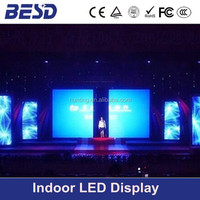 High transpancy hanging led mesh curtain,free tool rental stage backdrop,P16 led light stage curtain