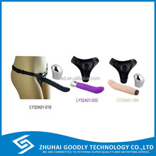 Wholesale Dildo Vibrator Adult Sex Toy Best Selling Huge Dildo for Women