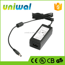 power adapter for setup box, 18w desktop 12v 1.5a 1500ma laptop ac dc switching power supply adapters for tv box